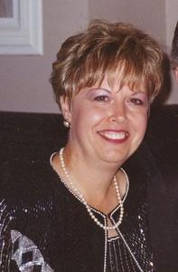 Diana  Winnitoy