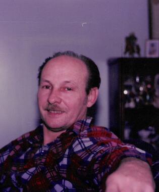 Albert  Opdecam