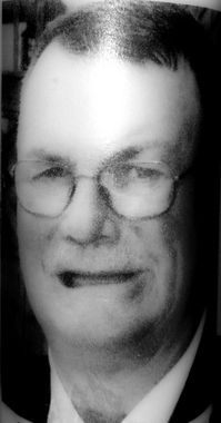 Clifford Matthew Eggett