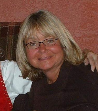 Jane Anderson Obituary Ottumwa Daily Courier