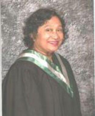Dona Damayanthi Rasaputra
