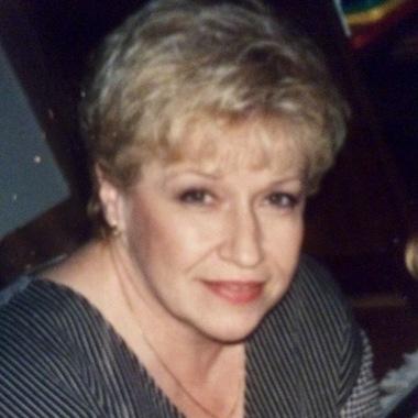 Norine  Drouillard