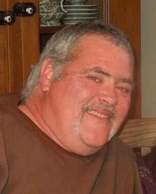 Stanley Craig Hutchison