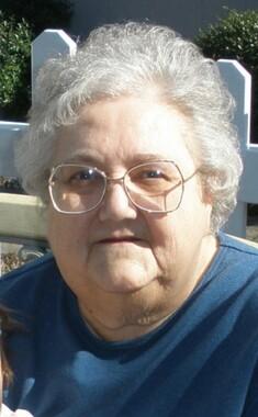 Janice M. Folsom