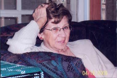Eunice  Niedermayer