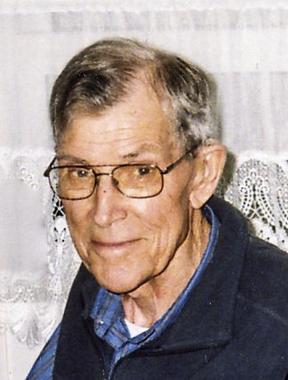 Sigfried  Walter