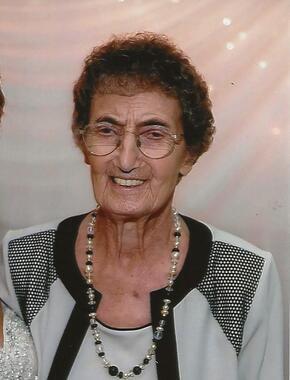 Elaine  Solomon