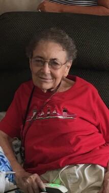 Lois S. Johnson