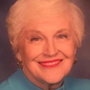 Sherril Kay Whitlow