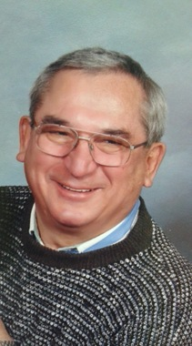 Thomas  Adamcewicz