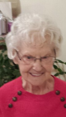 Margaret  Petrovitch
