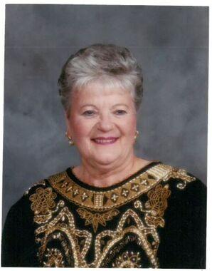 Elsie Jean Shepel