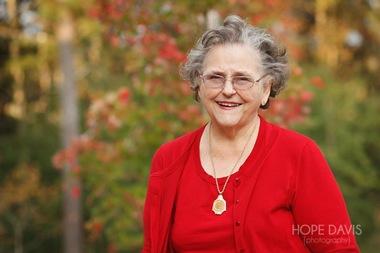 Iris P Boggan