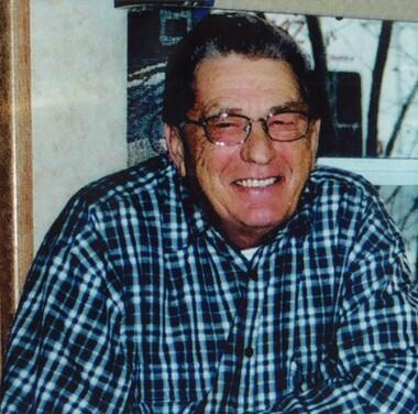 Walter  Hiller