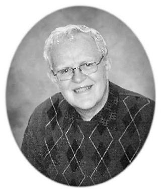 Edward V  McNeill