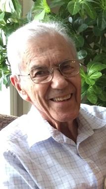 Walter  Ropchan