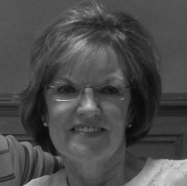 Margaret Cameron Elliott