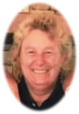 Cindy L. Pringle