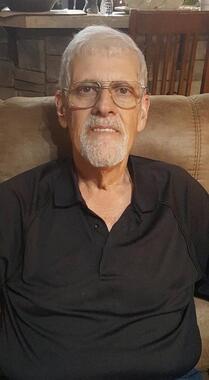 Pete Ronald Vinzetta