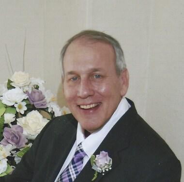William Joseph Brown