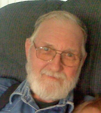 Ralph Charles Moore jr.