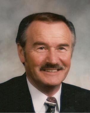 Ed  Nasewich