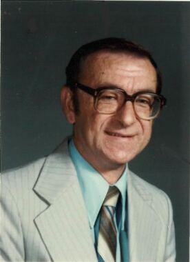 Walter  Oleksuik
