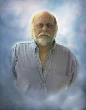 terry smith obituary 2020