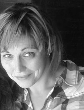 Charlene Agnes Richardson