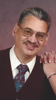 Raymond L. Mundie, Jr.