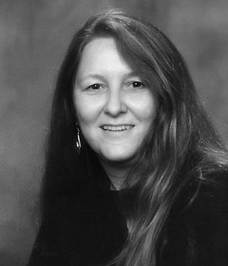 Gail  Buente
