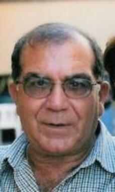 Raimondo  Buscemi