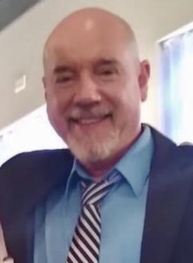 Gregory Charles Koehler