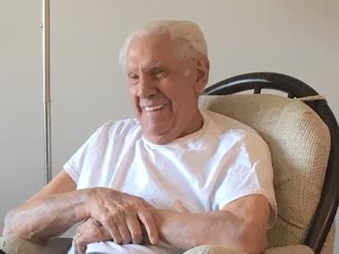 George  Klassen