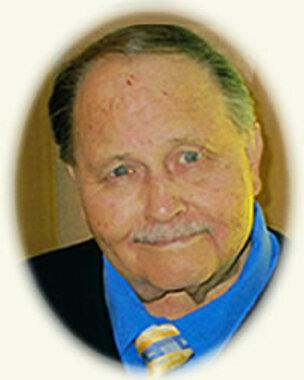 Ronald A. Dobrasz