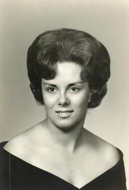 Sharon Kay Potts