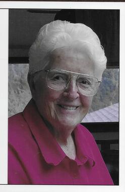 Mary L. Adsit