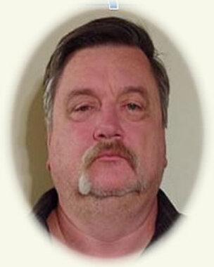 Donald J. Weinheimer