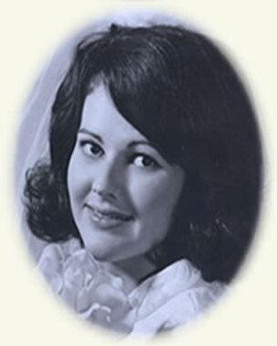 Janet A. Cecula Giroux