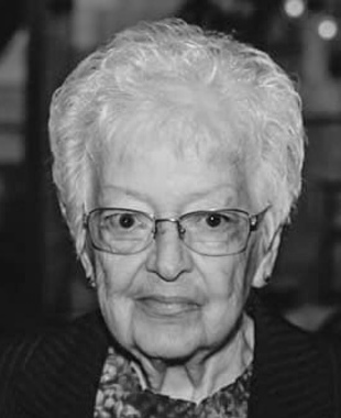Donna Springer Russell