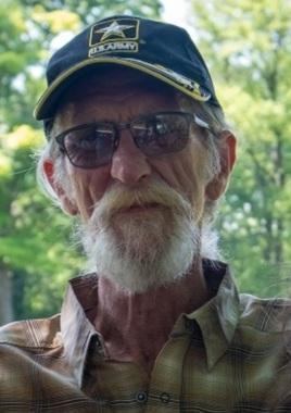 Alan R. Grimm