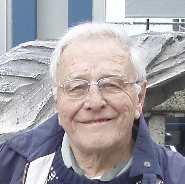 John David Wilkes