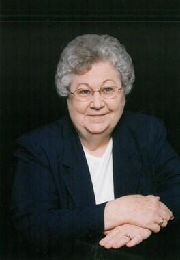 Eva K. Nocus