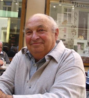 Karl Hermann Schunicht