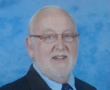 Wayne Robert Seabrook