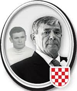 Ivan  Grgicak
