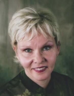 Harriett Susan Melvin Tobin