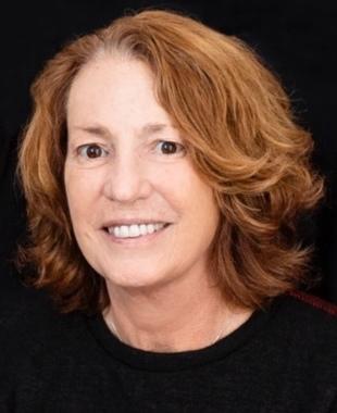 Teresa  Koebcke