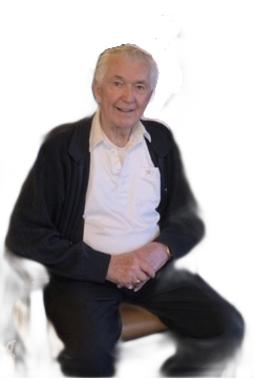 Willard Vernon Shaw