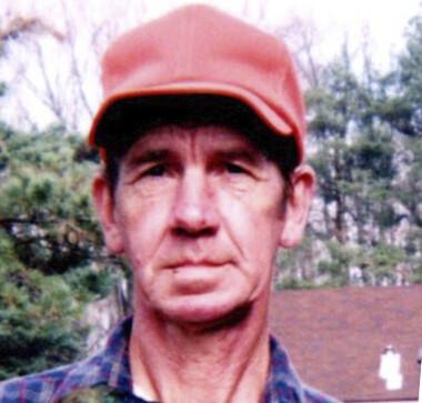 Warren W. Payne